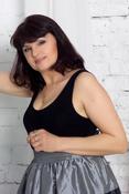 See LyudmilaMila63's Profile