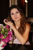 See Merry_Katyusha's Profile