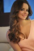 Victoriya female from Ukraine
