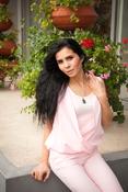 See Alexandrasportive's Profile