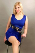 See Oxana_DREAM_2's Profile