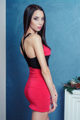Cherrylips_ female de Ukraine