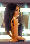 See profile of Natali