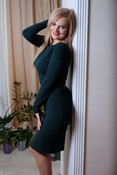 See Fire_Lady_Yulia's Profile