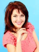 See Tatyana_Winsome_2's Profile