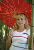 See Svetlana5826's Profile