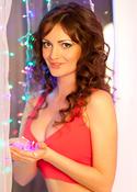 See MagicSvetlana__'s Profile