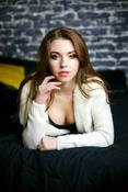 See profile of Katiya