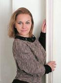 See Tatyana73547's Profile