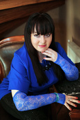 Olga_lady_wow__