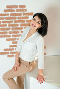 See profile of Nataliya