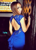 See Elegant_Glance's Profile