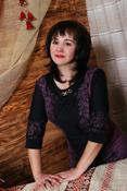 See Olga_Vas's Profile