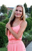 See profile of Elena