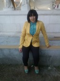 See female1001156360's Profile
