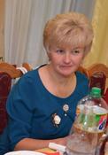 Lesya  female from Ukraine