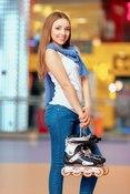 See Natalina_Tender's Profile