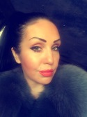 See Juliya1570987's Profile