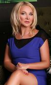 See Ukrainianwoman111's Profile