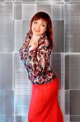 See Sonriente_Zhanna's Profile