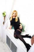 See Karinaneedyou's Profile