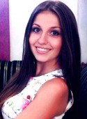 See Natalya_Adorable_4's Profile