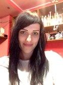 See Oksana198888's Profile