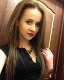 Tatyana_smile