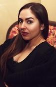 Sophisticated_Sophia female from Ukraine