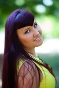See Olya_Your_Cat's Profile
