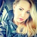 See Nastya_Tvoeschstie's Profile