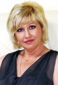 See Irina5840's Profile