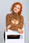 See Lady_Nataly_10's Profile