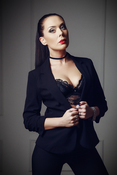 See Olesya_Jasmin's Profile