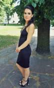 See MargoHeart4youOnlyv's Profile