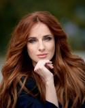 See profile of Juliya