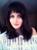 See Mariya_sweetdreams's Profile