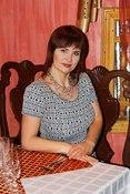 See Merry_Yanina's Profile