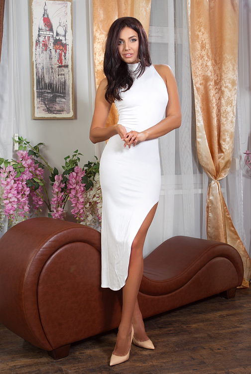 Beautiful Latin Women Girls For Marriage Find Brides Online