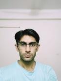 See profile of VIKASH