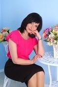 See Tatiana_Sweetwoman's Profile