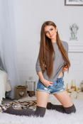 See Sweet_Olga_1001's Profile