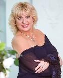 See profile of Svetlana20