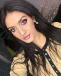 See Bella_Charm's Profile