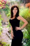 See Ksyusha_L's Profile