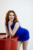 Foxy_Love female from Ukraine