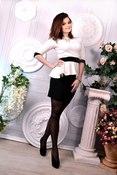See Cheerful_Darina's Profile