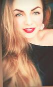 See Natalka_Love555's Profile