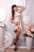 See Anna_Diva's Profile