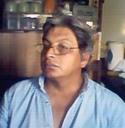 Armando male from Bolivia